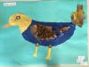 ferdo-veliki-ptic48d-large