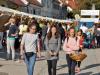 praznik-kozjanskega-jabolka-podsreda-13-10-2018-bp-15-large