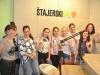 c5a1olske-novinarke-z-mentorico-in-novinarkama-ra-c5a1tajerski-val
