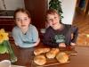goran-pekovski-izdelki