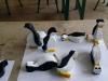 Tehniški dan 6 razred Pravokotna projekcija