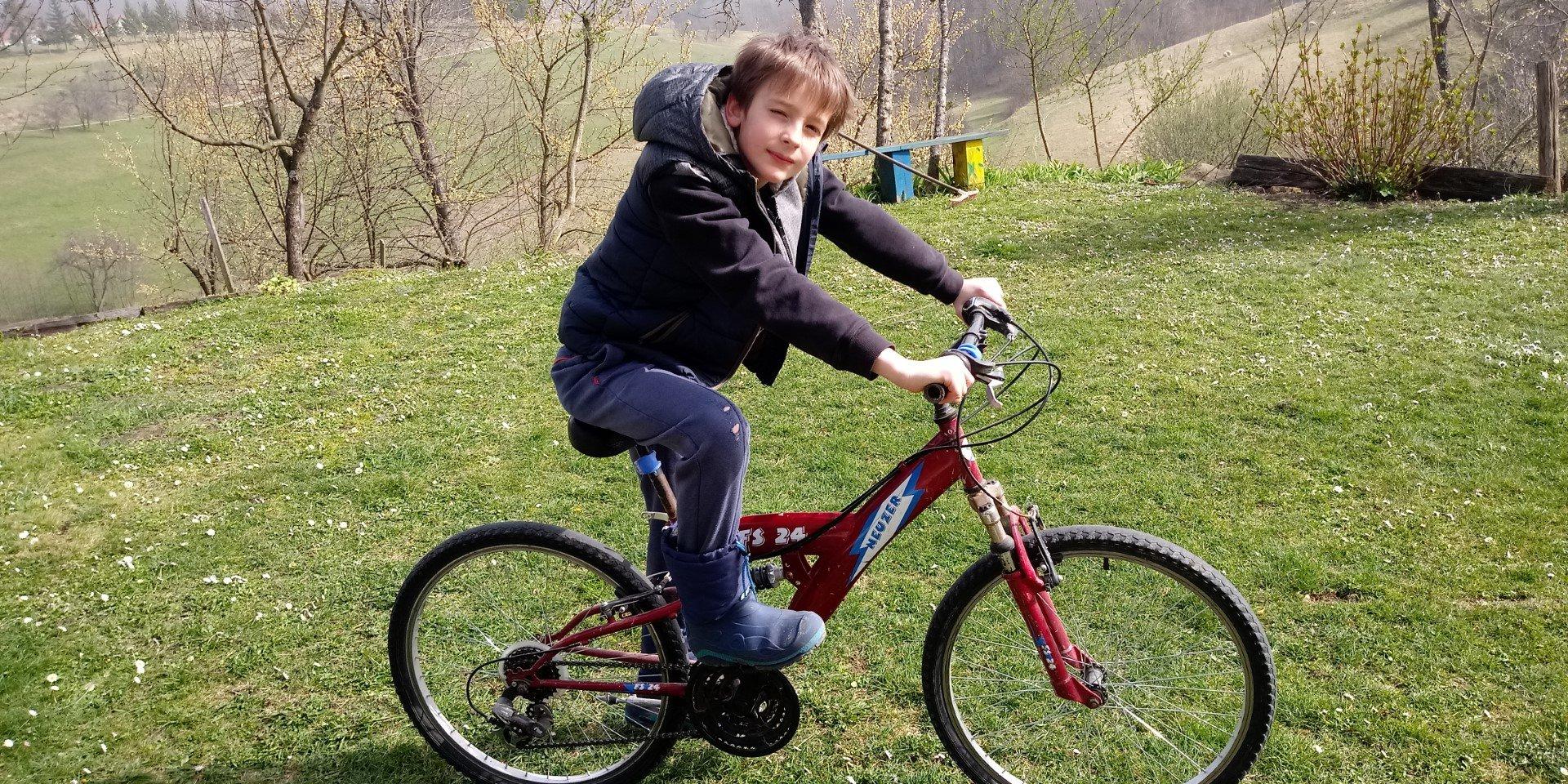 kolesarjenje-28-3-2020-lenart