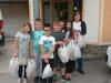 V pekarni Resnik_4. r.