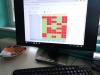 Aktivne oblike pouka ob uporabi IKT na OŠ Lesično