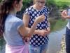 NARAVOSLOVNI DAN – Od izvira do izliva reke Bistrice