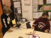 Otroški parlament - Postani delavec šole za en dan okt. 2021