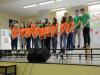 Revija pevski zborov v Šmarju pri Jelšah