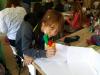 TD 6 razred Pravokotna projekcija