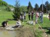 naravoslovni-dan_zasaditev-vodnih-rastlin_oc5a1-lesic48dno_maj-2021_ej-108
